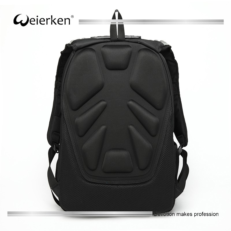 Wholesale water resistant laptop backpack for business