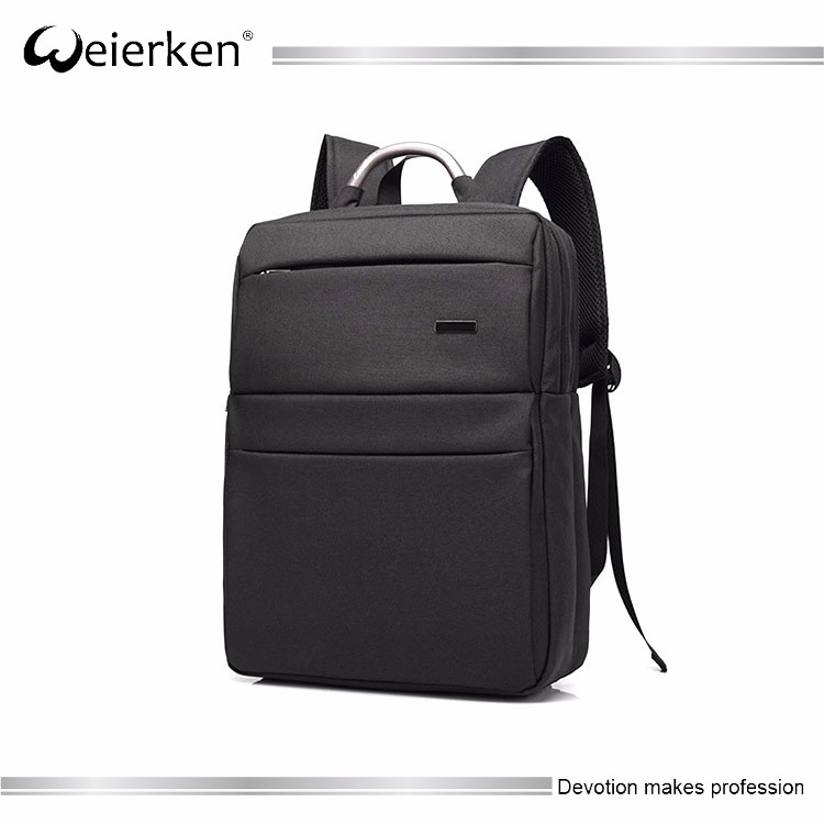 Best eminent modish business classic style laptop backpack