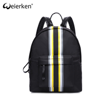 Competitive Price Unique Design Anti-Theft Lightweight Sports Backpack