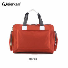 New Arrived Roomy Luggage Bag Travel Luggage