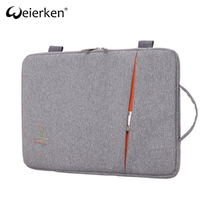 New Style Multiple Compartments Waterproof Bag For Laptop