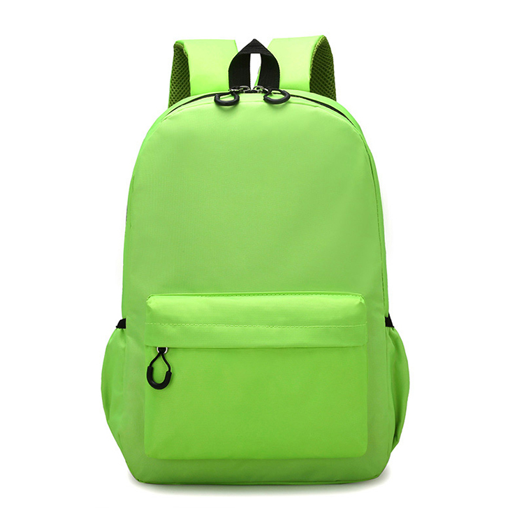 Very Favored Most Popular Waterproof Folding Backpack