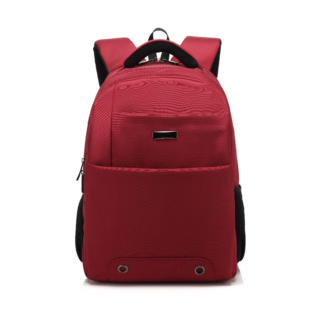 Blank fashion hipster man backpack wholesale