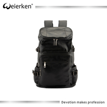 2017 New Design Backpack Outdoor Hiking