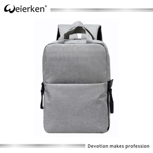 Weierken 2017 Waterproof outdoor shoulder camera bag backpack for camera accessories