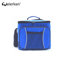 Innovative Product Durable Neoprene Cooler Bag