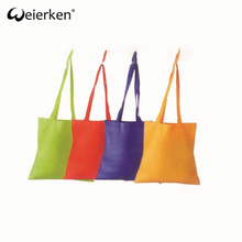 Factory Price Large Capacity Eco Friendly Shopping Bag