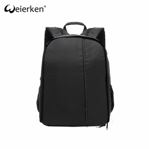 New Fashion Light Weight Video Camera Bag