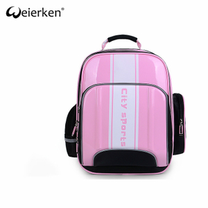 Top Quality Factory Price 3D School Bag