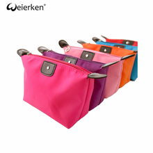 Practical Latest Model Cosmetic Pouch Bag
