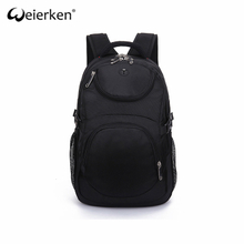 Good Quality New Arrived Sport Bag Travel