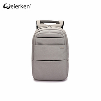 Best Quality China Hot Sale Backpack School Bag