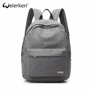 Best Quality Large Capacity Office Durable Backpack