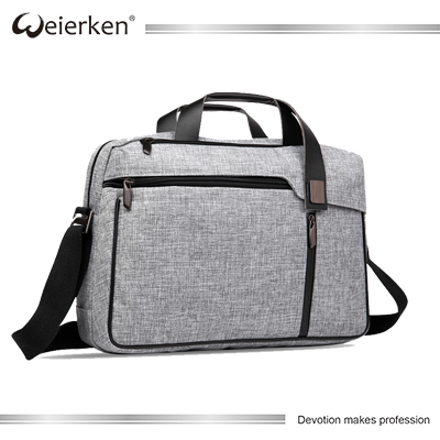 Weierken Wholesale Outdoor Backpack Laptop Bag