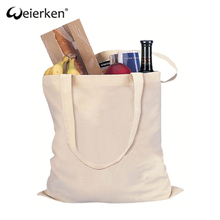 Very Favored Multi-fuctional Cotton Shopping Bag