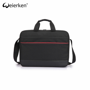 New Design Best Price Laptop Messenger Bag