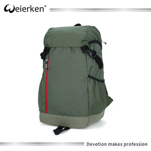 "weierken laptop computer bags laptop backpack sale 15"" for man"