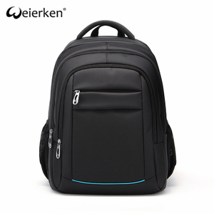 Factory Price Multi-Use Office 15.6 Inch Laptop Backpack