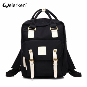 Hot Selling New Style Light Weight Waterproof Children Backpack