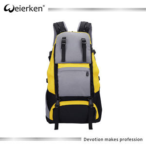 12.5 inch messenger multipurpose laptop bag