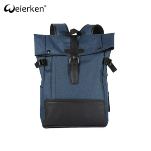 Classic Style Cheap Precision Practical Mini Backpack