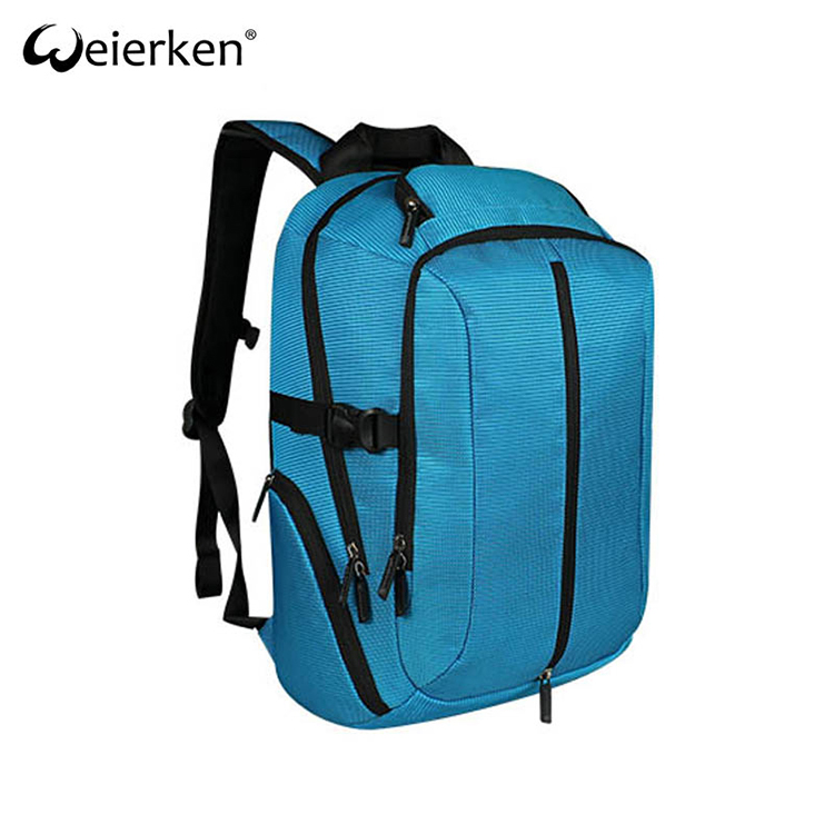 Hot Selling Durable Practical Backpack Bag Laptop