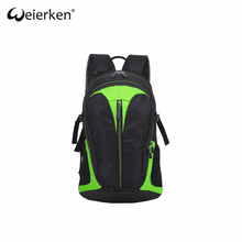 Best Quality Waterproof Gym Bag Sport
