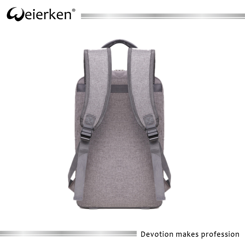 2017 fashion checkpoint friendly backpack