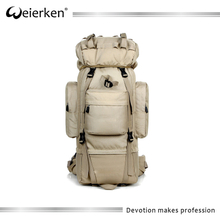 Weierken wholesale online shop Chinese school bag of latest designs
