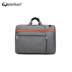 Innovative Design Best Quality Bag Laptop