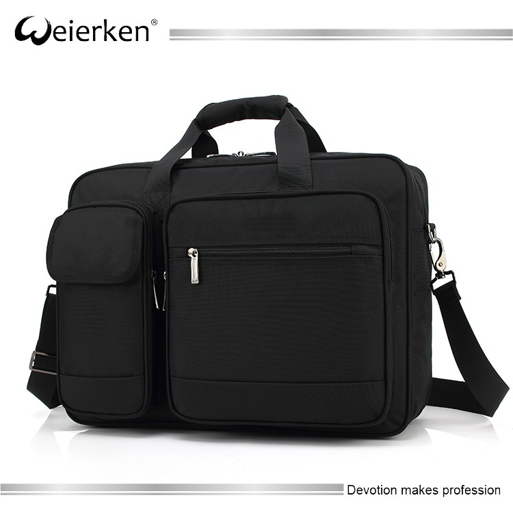 Best new factory price doctor laptop briefcase
