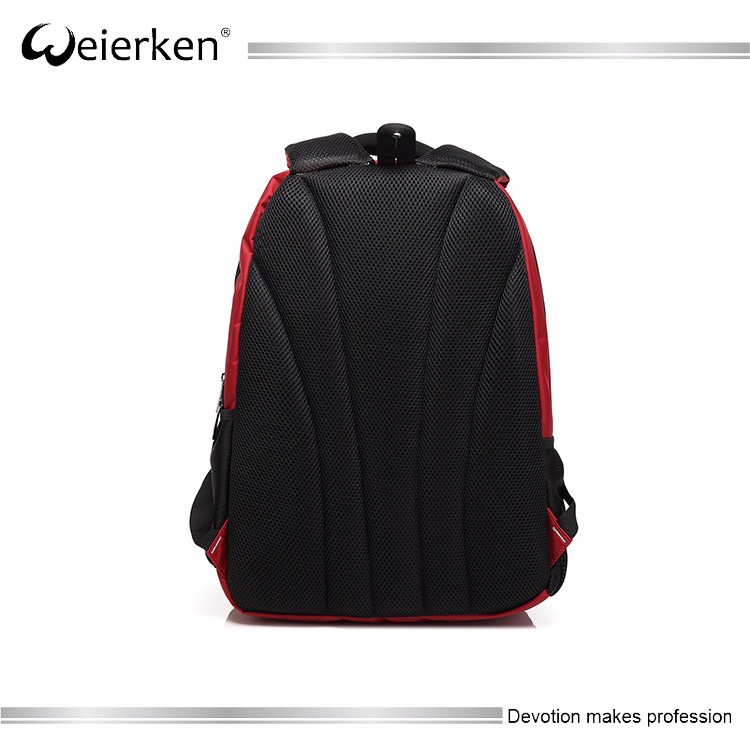 waterproof cheap woman backpack bag wholesale