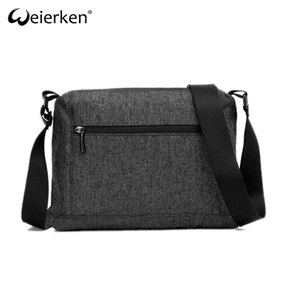China Wholesale New Fashion Laptop Bag For Women