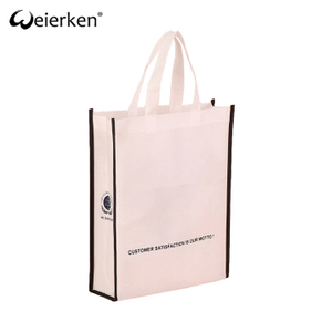 Wholesale Lightweight Roomy Travel Bag Non Woven