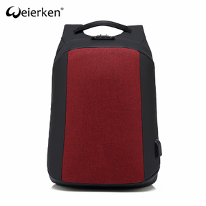 Newest Design Popular Durable Practical Computer Bag Gaming Laptop Bag