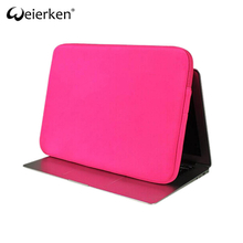 Very Favored High Quality Multi-Use Neoprene Laptop Bag