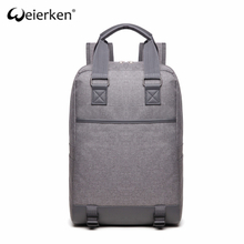New Style Multi-Use Office Beautiful Laptop Backpack