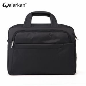 Good Quality Large Capacity Travel Functional Laptop Bag