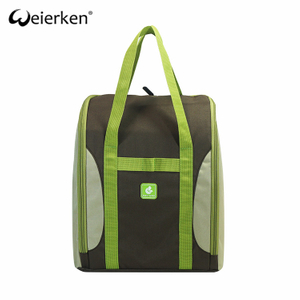 Good Quality Multiple Compartments Lunch Bag Cooler