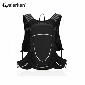 Classic Style Practical Mesh Sport Bag