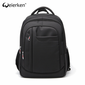 China Supplier Light Weight Outdoor Laptop Travel Bag