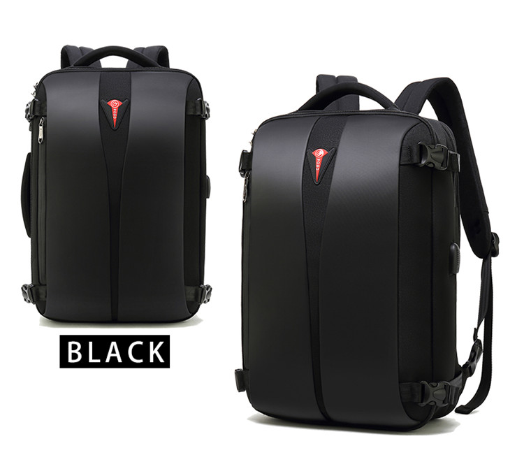 High-quality-custom-laptop-bags-backpack-waterproof