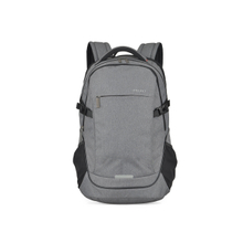 Laptop Backpack for Women Men,School College Backpack with USB Charging Port Fashion Backpack