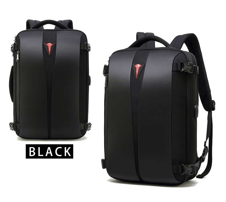 Wholesale Poso Business laptop backpack in stock