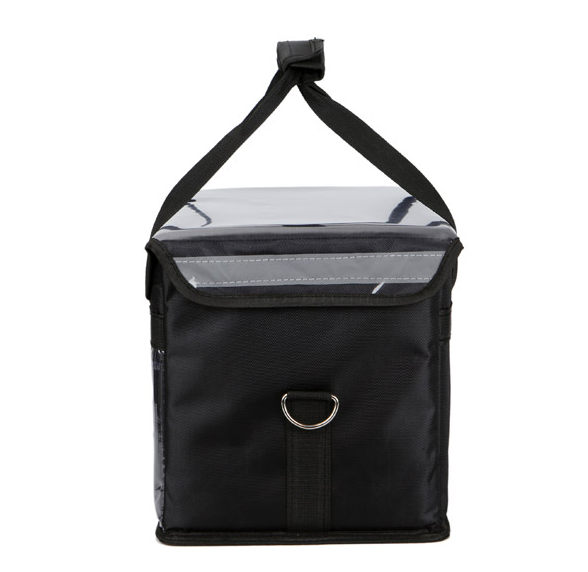Wholesale Waterproof Insulated Food Delivery Bag