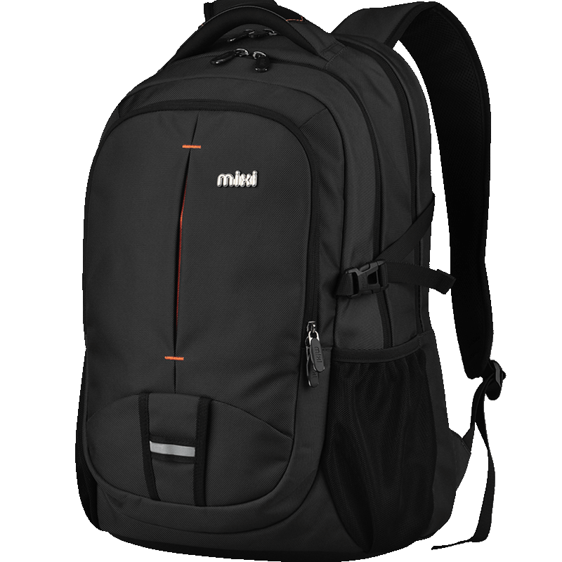 Brand-New-Design-Nylon-Custom-Laptop-Backpack